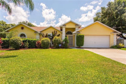 Photo of 2008 Lenna Avenue, Unit 1, SEFFNER, FL 33584 (MLS # S5028886)
