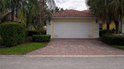 Photo of 11953 Delfina Lane, ORLANDO, FL 32827 (MLS # S5029014)