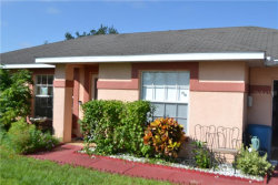 Photo of 486 Floral Dr, Unit 1, KISSIMMEE, FL 34743 (MLS # S5037943)