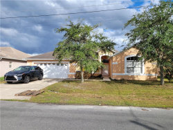 Photo of 507 Bromley Court, KISSIMMEE, FL 34758 (MLS # S5041791)