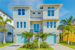 Photo of 125 Forest Hills Drive, REDINGTON SHORES, FL 33708 (MLS # T2888703)
