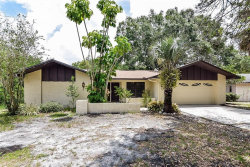 Photo of 1381 Forest Lawn Court, TARPON SPRINGS, FL 34689 (MLS # T3108992)