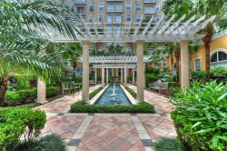 Photo of 700 S Harbour Island Boulevard, Unit 843, TAMPA, FL 33602 (MLS # T3109117)