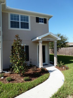 Photo of 15943 Stable Run Drive, SPRING HILL, FL 34610 (MLS # T3109300)