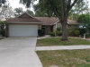 Photo of 4016 Quail Briar Drive, VALRICO, FL 33596 (MLS # T3114784)
