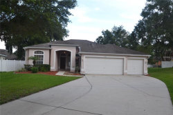 Photo of 1705 Cresswell Manor Court, SEFFNER, FL 33584 (MLS # T3116452)