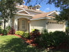 Photo of 15211 Skip Jack Loop, LAKEWOOD RANCH, FL 34202 (MLS # T3119428)