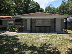 Photo of 1068 S Clearview Avenue, TAMPA, FL 33629 (MLS # T3119563)