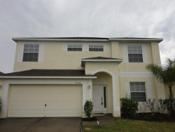 Photo of 10730 Shady Preserve Drive, RIVERVIEW, FL 33579 (MLS # T3119756)