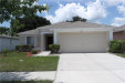 Photo of 3120 Summer House Drive, VALRICO, FL 33594 (MLS # T3120134)
