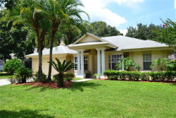 Photo of 4706 Kinross Court, VALRICO, FL 33596 (MLS # T3120149)