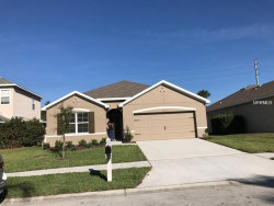 Photo of 4368 Edenrock Place, SPRING HILL, FL 34609 (MLS # T3120451)