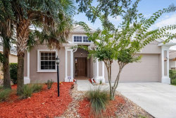 Photo of 15729 Butterfish Place, LAKEWOOD RANCH, FL 34202 (MLS # T3124079)