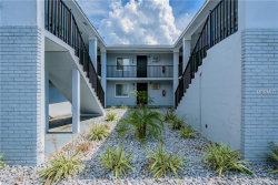 Photo of 3710 W Cass Street, Unit 15, TAMPA, FL 33609 (MLS # T3130171)