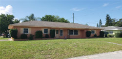 Photo of 883 Joan Street, DUNEDIN, FL 34698 (MLS # T3130393)