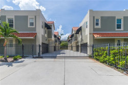 Photo of 3210 W Horatio Street, Unit 7, TAMPA, FL 33609 (MLS # T3130858)
