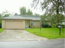 Photo of 1006 Hallwood Loop, BRANDON, FL 33511 (MLS # T3130865)
