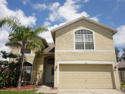 Photo of 1712 Scotch Pine Drive, BRANDON, FL 33511 (MLS # T3131424)