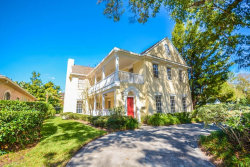 Photo of 3101 W Dunwoodie Street, TAMPA, FL 33629 (MLS # T3131596)