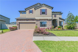 Photo of 2035 Fox Grape Loop, LUTZ, FL 33558 (MLS # T3131815)