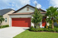 Photo of 21247 Wistful Yearn Drive, LAND O LAKES, FL 34637 (MLS # T3131864)
