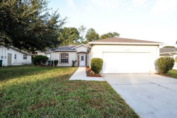 Photo of 1724 Thomas Drive, CLEARWATER, FL 33759 (MLS # T3131879)