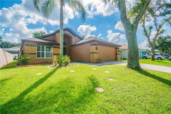 Photo of 1850 Tinker Drive, LUTZ, FL 33559 (MLS # T3131945)