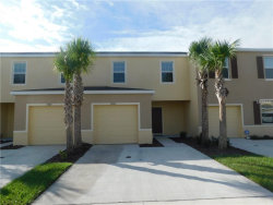 Photo of 9966 Hound Chase Drive, GIBSONTON, FL 33534 (MLS # T3138432)