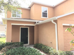 Photo of 6961 Hawthorne Trace Lane, RIVERVIEW, FL 33578 (MLS # T3140295)