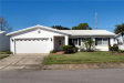 Photo of 4201 93rd Terrace N, PINELLAS PARK, FL 33782 (MLS # T3140592)