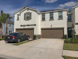 Photo of 17835 Stella Moon Place, LUTZ, FL 33558 (MLS # T3141724)