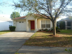 Photo of 1722 Mosaic Forest Drive, SEFFNER, FL 33584 (MLS # T3141780)