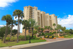 Photo of 5823 Bowen Daniel Drive, Unit 201, TAMPA, FL 33616 (MLS # T3141919)