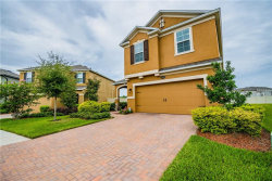 Photo of 1848 Oak Hammock Court, LUTZ, FL 33558 (MLS # T3142305)