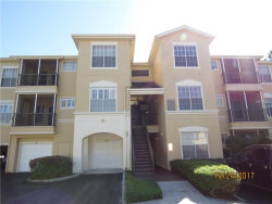Photo of 5125 Palm Springs Boulevard, Unit 3306, TAMPA, FL 33647 (MLS # T3143283)