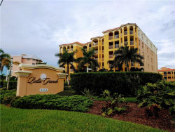 Photo of 5353 Gulf Boulevard, Unit A204, ST PETE BEACH, FL 33706 (MLS # T3143982)