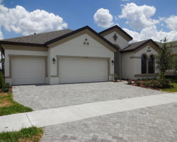 Photo of 6331 Voyagers Place, APOLLO BEACH, FL 33572 (MLS # T3145069)