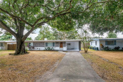 Photo of 2241 Granger Drive, CLEARWATER, FL 33765 (MLS # T3145807)