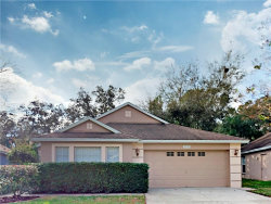 Photo of 2150 Brandon Park Circle, BRANDON, FL 33510 (MLS # T3150164)