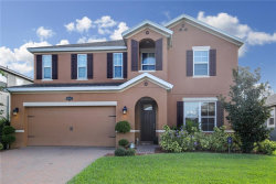 Photo of 1687 Feather Grass Loop, LUTZ, FL 33558 (MLS # T3151642)
