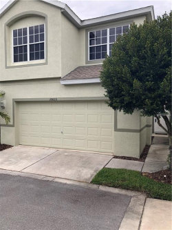 Photo of 10605 Marlington Place, TAMPA, FL 33626 (MLS # T3151833)