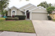 Photo of 5406 Aragon Court, TAMPA, FL 33624 (MLS # T3151998)