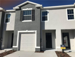 Photo of 1747 Hovenweep Road, WESLEY CHAPEL, FL 33543 (MLS # T3152122)