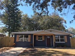Photo of 306 N Clearview Avenue, TAMPA, FL 33609 (MLS # T3152263)