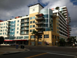 Photo of 1120 E Kennedy Boulevard, Unit 821, TAMPA, FL 33602 (MLS # T3156863)