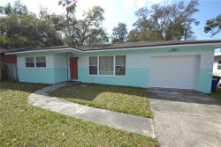 Photo of 504 N Washington Avenue, CLEARWATER, FL 33755 (MLS # T3158331)