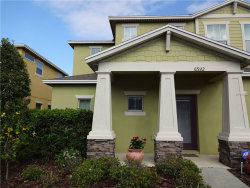 Photo of 6922 Frog Pocket Place, TAMPA, FL 33616 (MLS # T3162277)