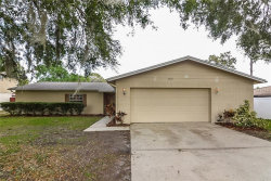 Photo of 3718 Casaba Loop, VALRICO, FL 33596 (MLS # T3163467)