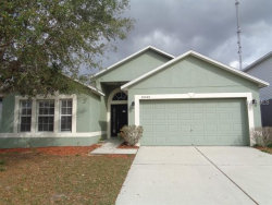 Photo of 10440 Fly Fishing Street, RIVERVIEW, FL 33569 (MLS # T3163825)