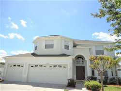 Photo of 19056 Chislehurst Drive, LAND O LAKES, FL 34638 (MLS # T3164008)